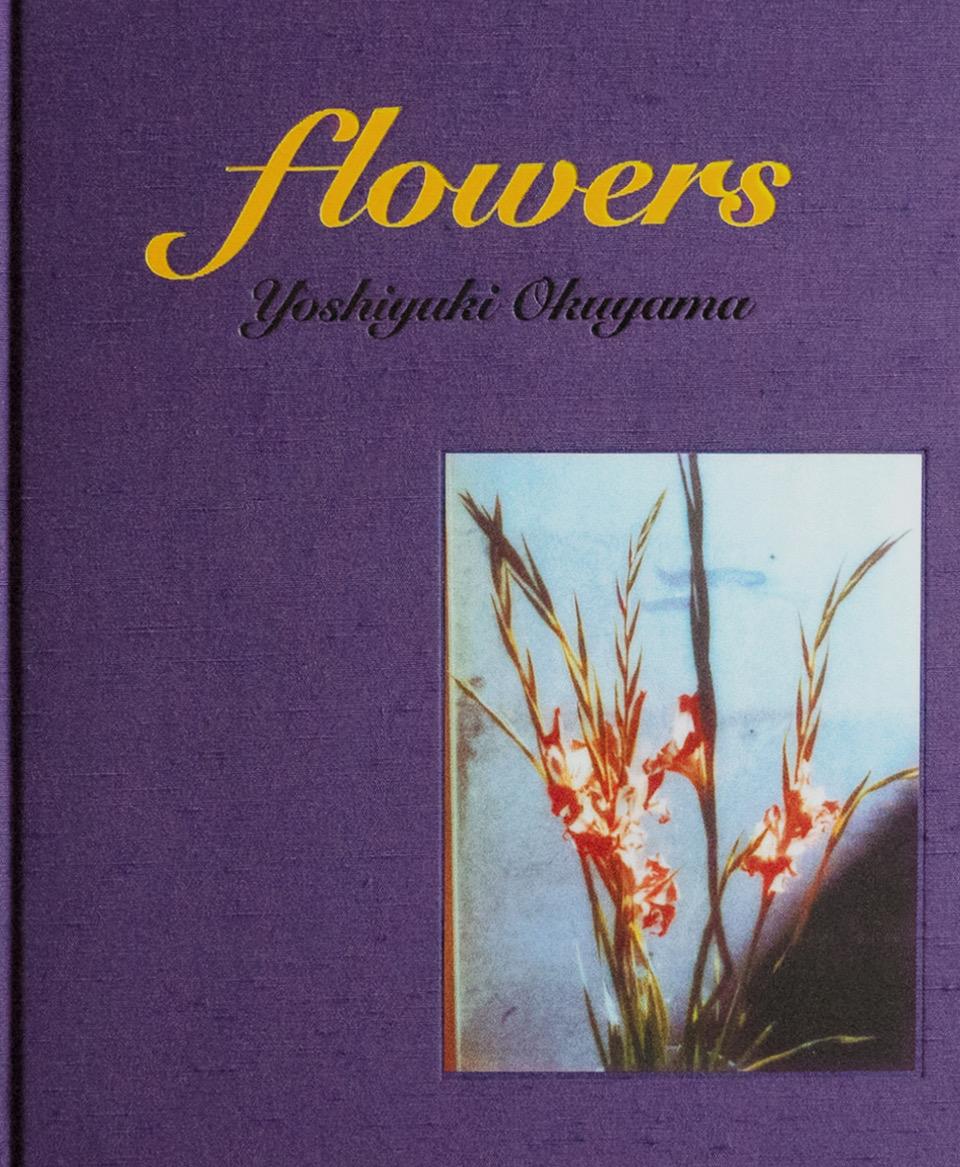 210428_flowers書影_01(t)_3.jpeg