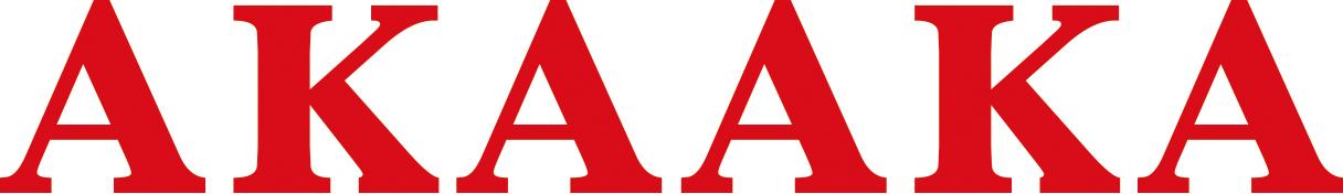 AKAAKA_logo350.jpg