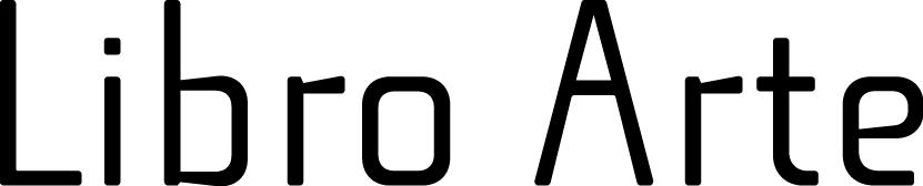 LibroArte_logo.png