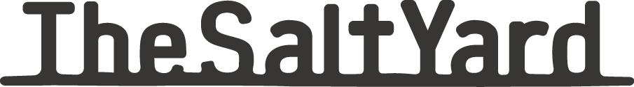 TheSaltYard_logo.png