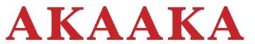 akaaka_logo.jpg