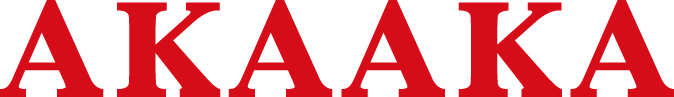 akaaka_logo.png