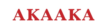 akaaka_logo_s.jpg