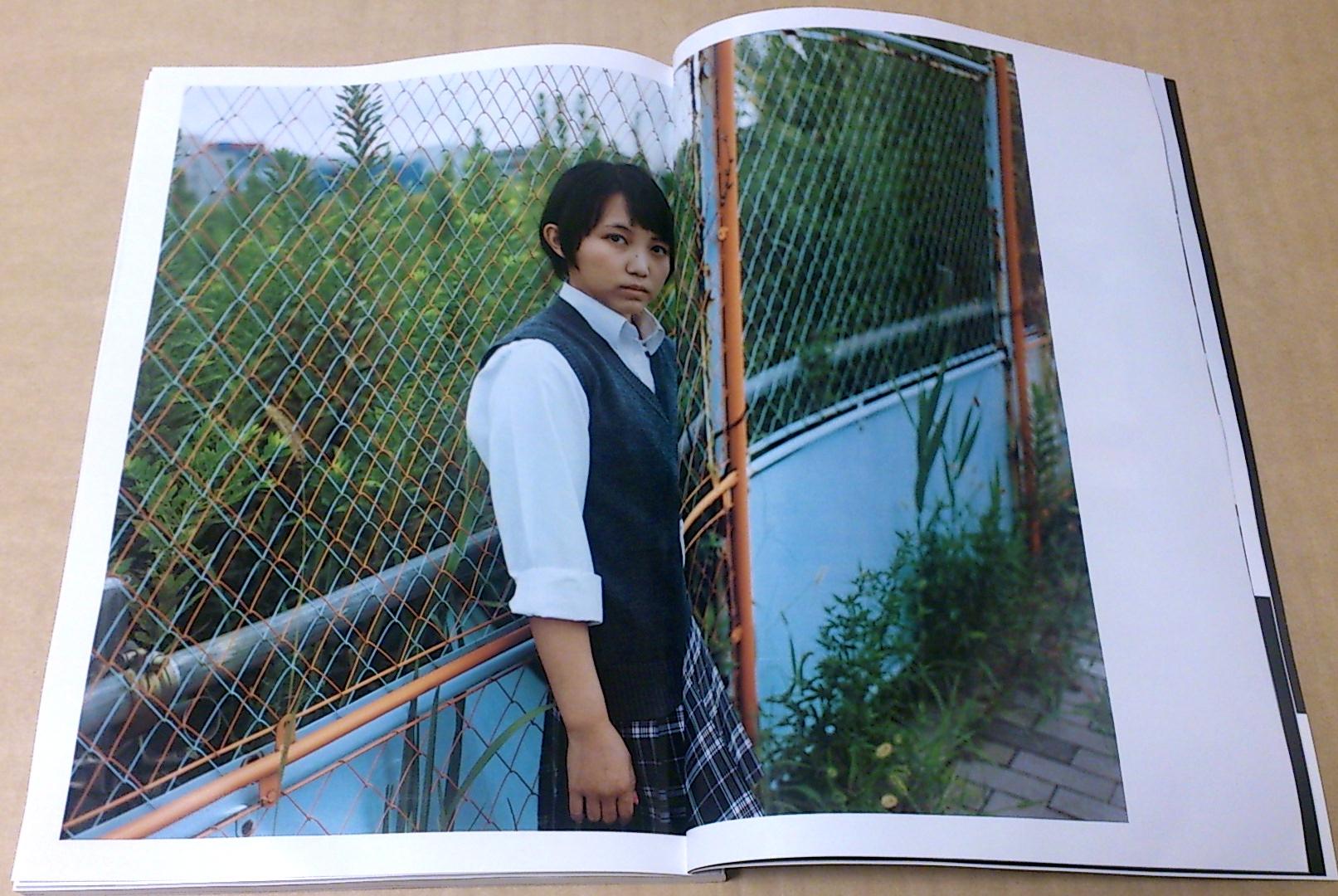 asahicamera_141020-4.jpg