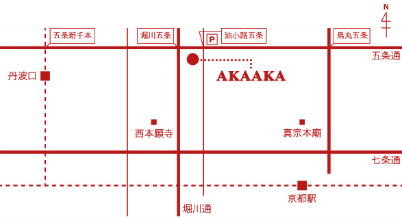 access_map_kyoto.jpg