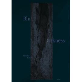 bk-blue_darkness2.jpg