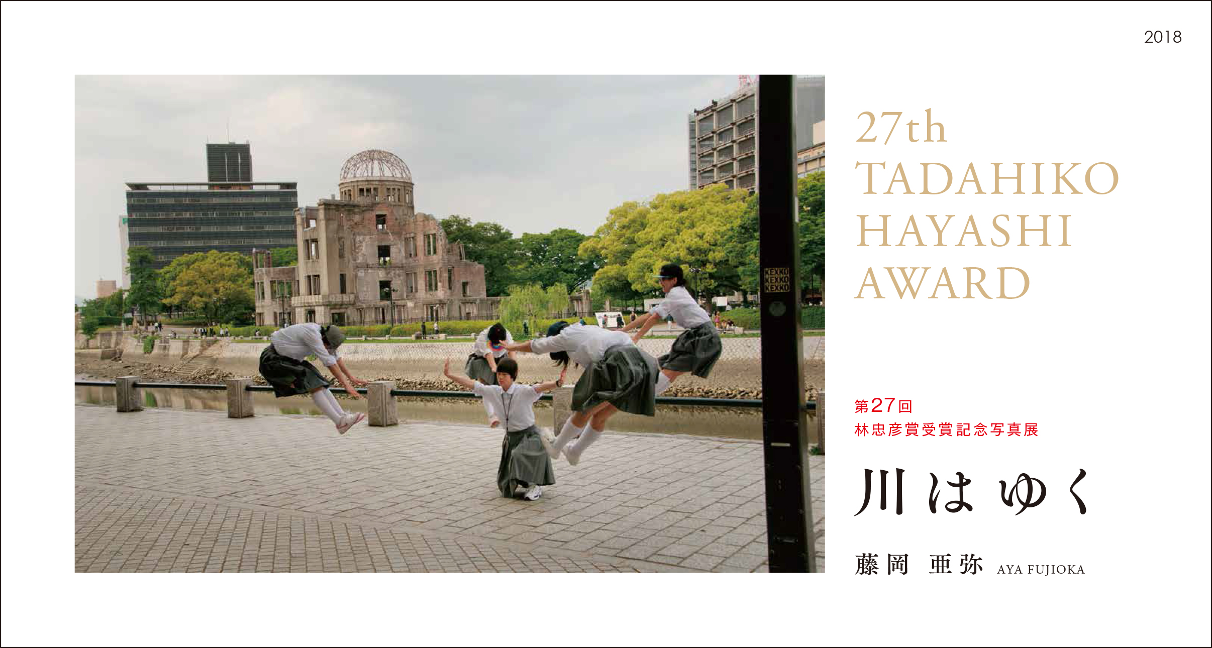 h27hayashi_dm.jpg