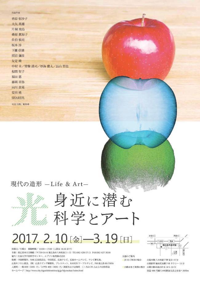 hikari-tirashi-2.jpg