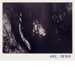 bk-ariko-sol-02.jpg