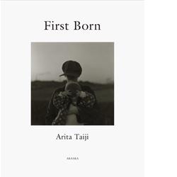 bk-arita-firstborn-02.jpg