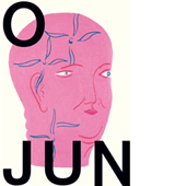 O JUN 1996-2007 O JUN 作品集
