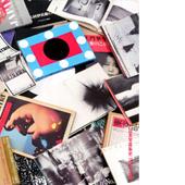日本写真集史1956-1986