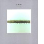 BIRTH(通常版)澁谷征司 写真集