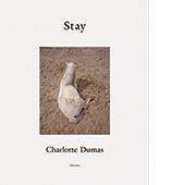 bk-dumas-stay-01.jpg