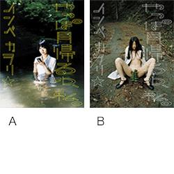 bk-inbe-yappa-02.jpg