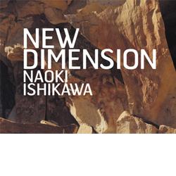 bk-ishikawa-newdimension-02.jpg
