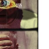 デヴィッド・リンチ展~暴力と静寂に棲むカオス