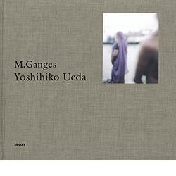 bk-mganges-ueda-02.jpg