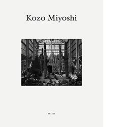 bk-miyoshi-kozo-02.jpg
