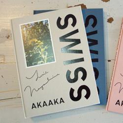 bk-nagashima-swiss-02.jpg