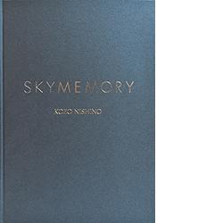 bk-nishino-skymemory-02.jpg