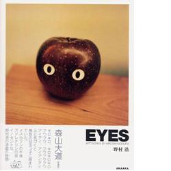 bk-nomura-eyes-02.jpg