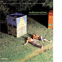 bk-regeneration-02.jpg