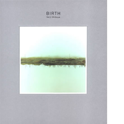 bk-shibuya-birth-02.jpg