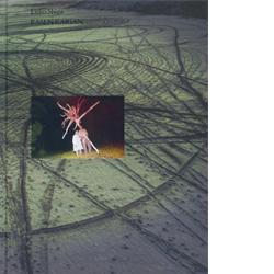 bk-shiga-album-02.jpg