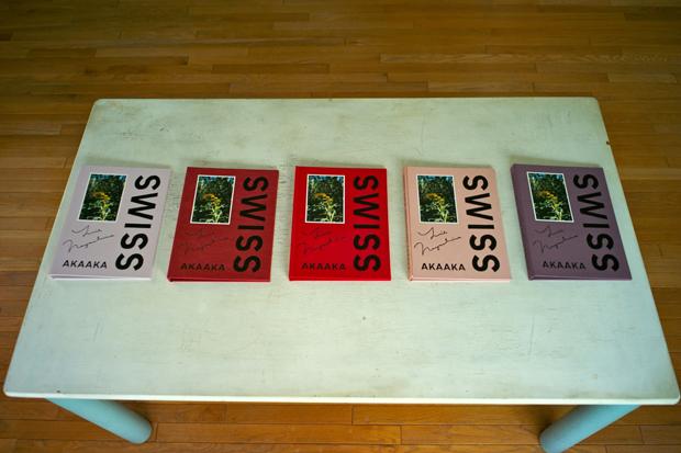swiss_1-5.jpg