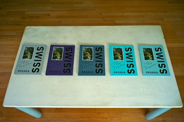 swiss_11-15.jpg