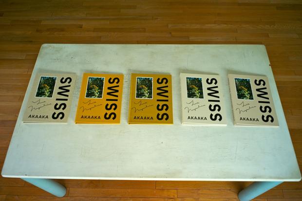 swiss_6-10.jpg