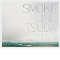 bk-tsuda-smokeline-02.jpg