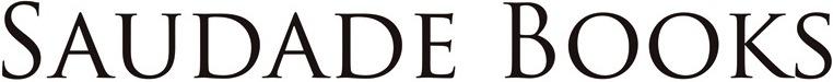 saudagebooks_logo.jpg