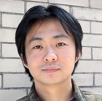 takahiro_kaneyama_profile-460x457.jpg