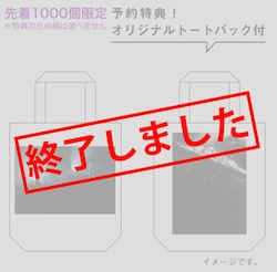 tmge_bags_end.jpg
